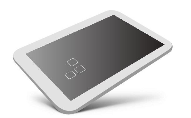 Data pro tablet